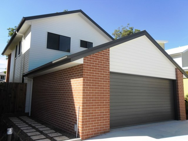 (no street name provided), Belmont QLD 4153