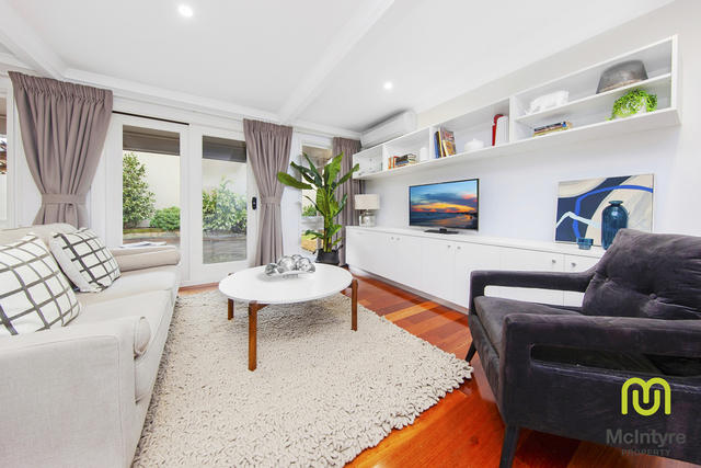 31 Gorrie Close, Hawker ACT 2614