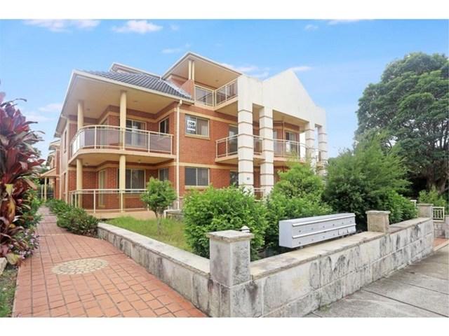 5/37 Angelo Street, NSW 2134