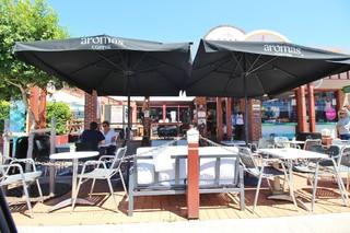 Shop 5/28a River Street Maclean NSW 2463