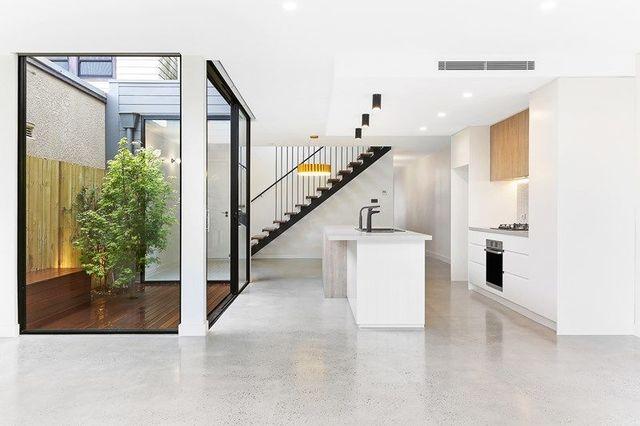31 Florence Street, NSW 2044