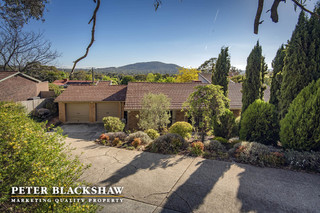 96 Learmonth Drive
