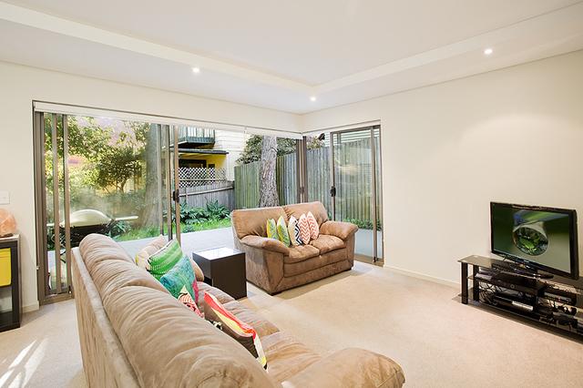 31 Botany Street, Bondi Junction NSW 2022