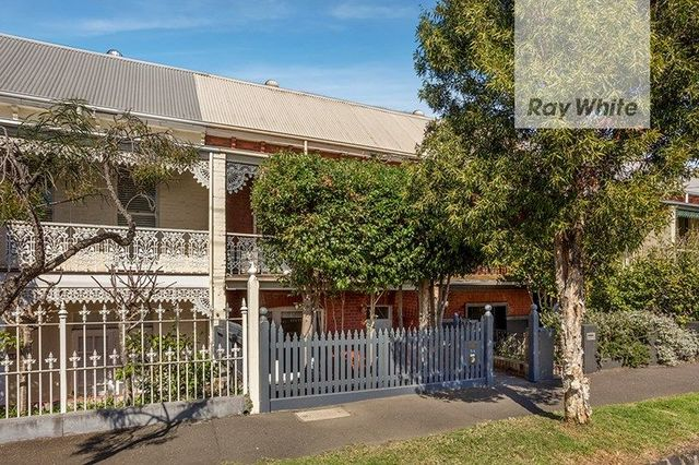 96 Barkly Street, Brunswick East VIC 3057