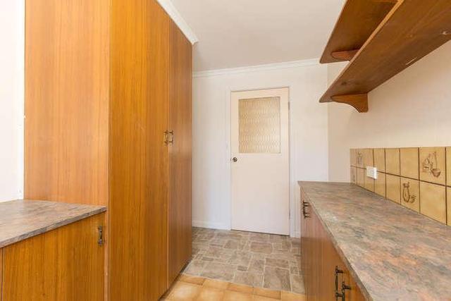 91 Cadell Street, Wentworth NSW 2648