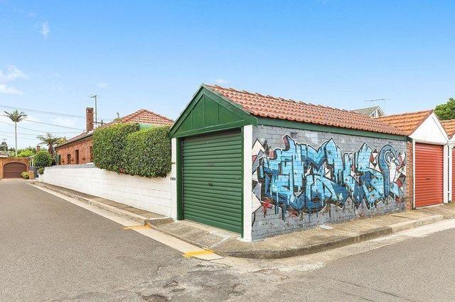 21A Garden Street, NSW 2018