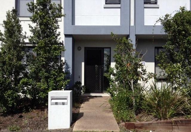 3/7 Collingrove Circuit, Pimpama QLD 4209