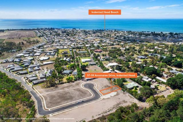 235 57-59 Annmaree Drive, Indented Head VIC 3223