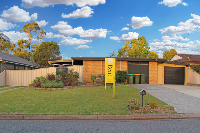 7 Lindfield Avenue, Cooranbong NSW 2265