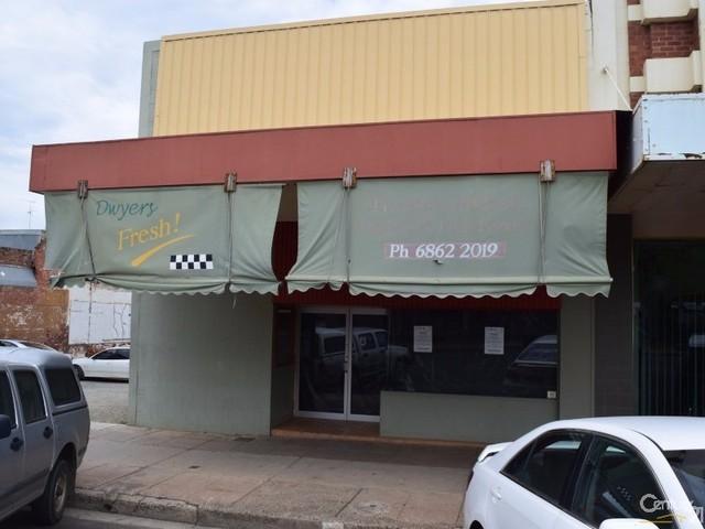 216-218 Clarinda Street, Parkes NSW 2870