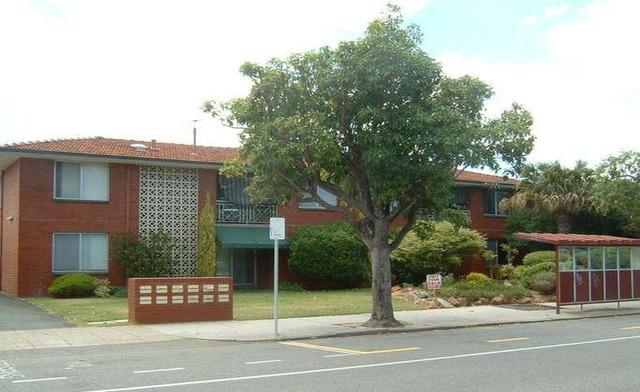 11/44-48 Cleaver Street, West Perth WA 6005