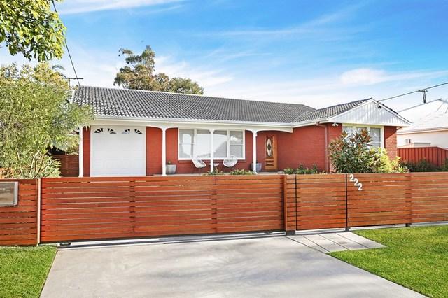 222 Ellesmere Road, Gymea Bay NSW 2227