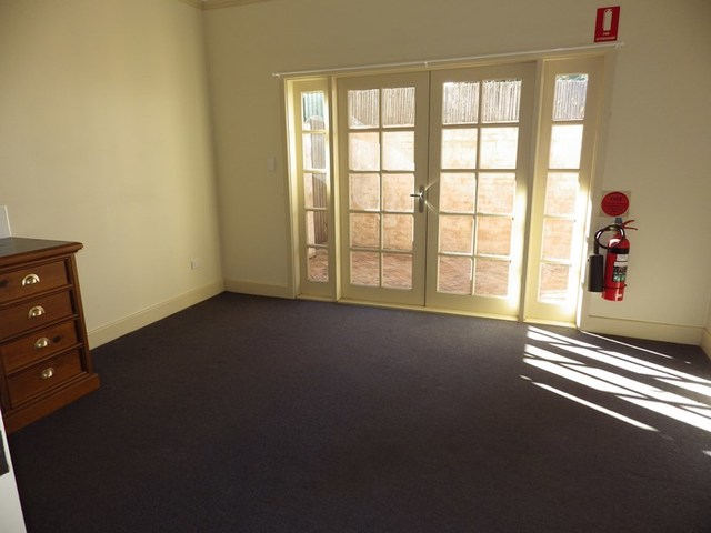 Hickory Street, Dorrigo NSW 2453