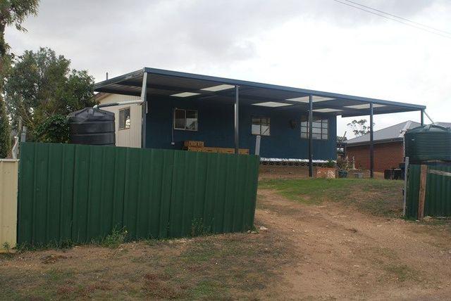 12 Vogt Street, Mypolonga SA 5254