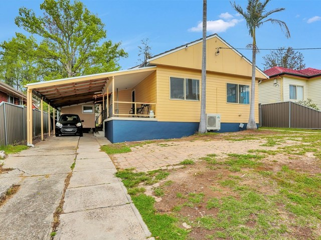10 Lucy St, Kingswood NSW 2747