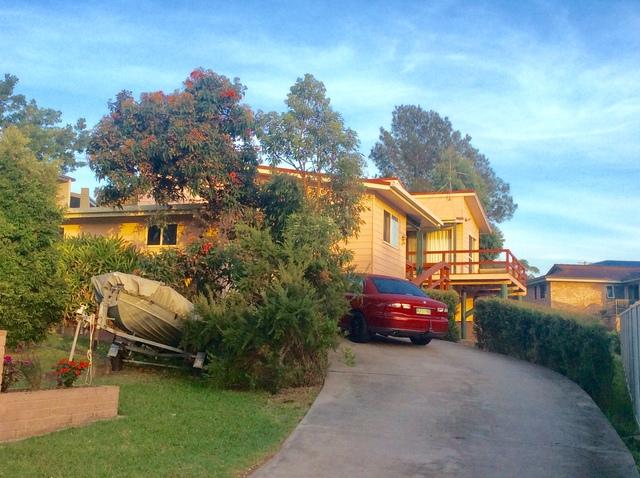 12 Anderson Avenue, NSW 2537