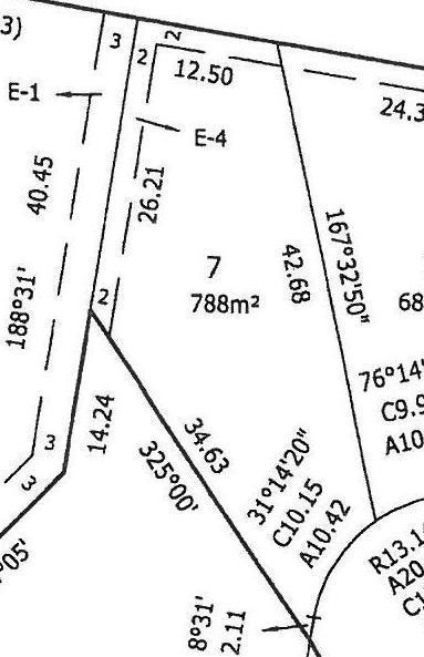 Lot/7 Hollingsworth Estate, Warrnambool VIC 3280