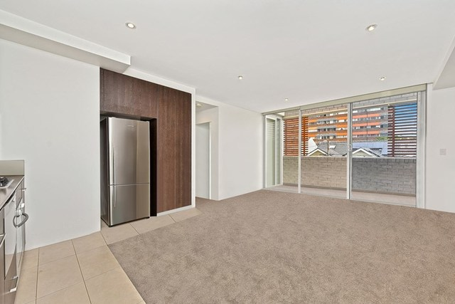 207/63 Enmore Rd, NSW 2042