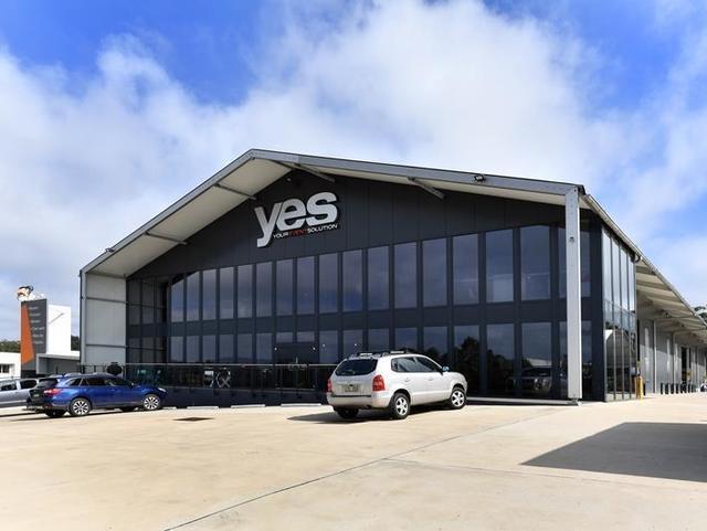 13 Pikkat Drive, Braemar NSW 2575