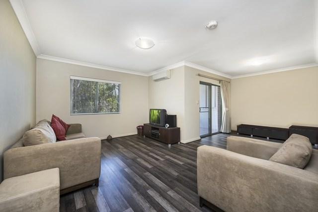 30/2 Wentworth Drive, Liberty Grove NSW 2138