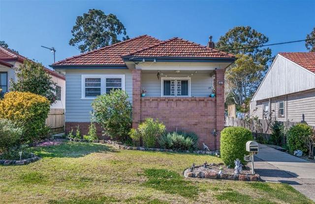 14 Stephen Avenue, Glendale NSW 2285