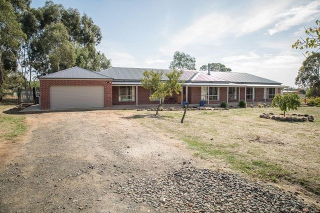 69 Bute Close, Clunes VIC 3370