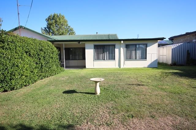 18 Cunynghame, Oberon NSW 2787