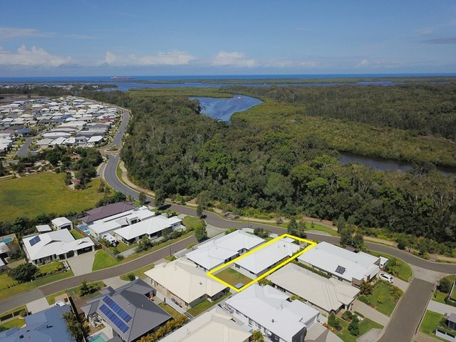 75 Sovereign Circuit, Pelican Waters QLD 4551