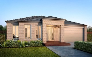 Lot 2820 Dragonfly Drive, Waterford Estate