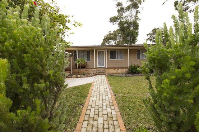 21 Muneela Avenue, Hawks Nest NSW 2324