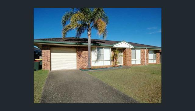 11 Gumnut Lane, Port Macquarie NSW 2444