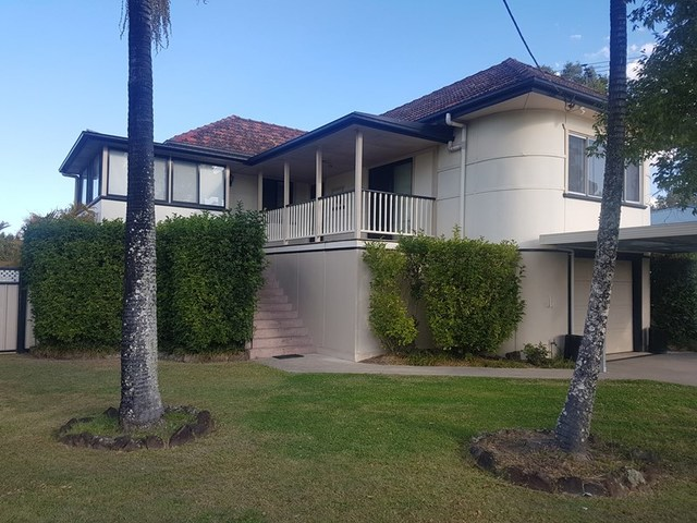 140 Duke Street, NSW 2460