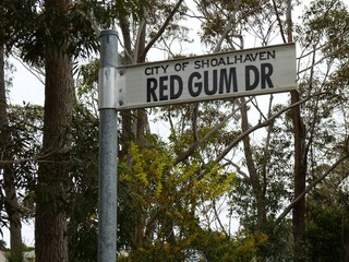 Lot 508 Red Gum Drive