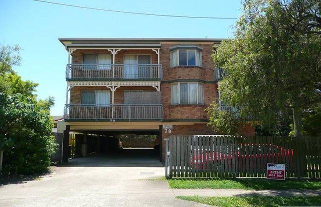 6/76 Lamington Avenue, Ascot QLD 4007