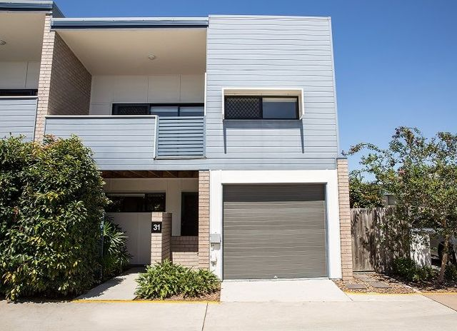 31/669 Beams Road, Carseldine QLD 4034