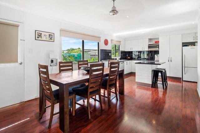 14 Ruge Street, QLD 4800