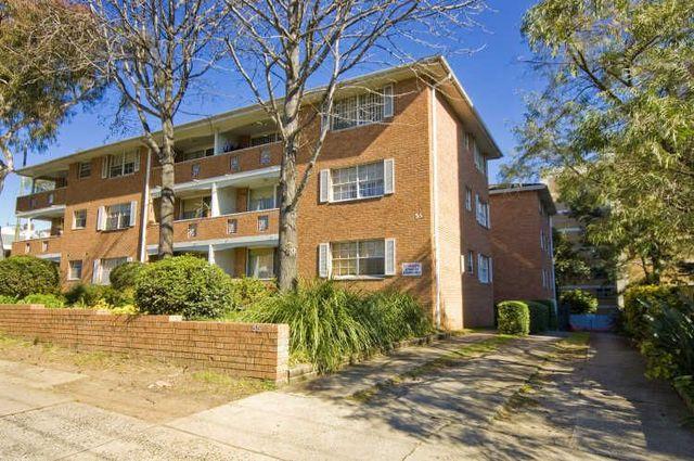 1/51-55 Shaftesbury Road, Burwood NSW 2134
