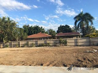 Lot 3/93 First Avenue