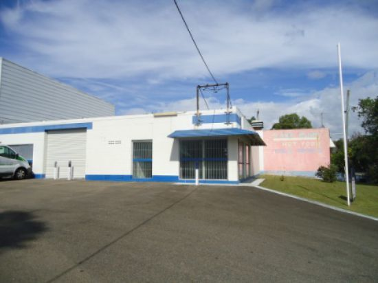 (no street name provided), Southport QLD 4215