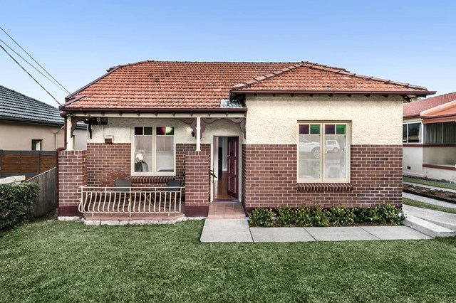 126 Correys Avenue, Concord NSW 2137