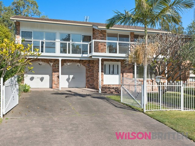 28 Kullaroo Road, Summerland Point NSW 2259
