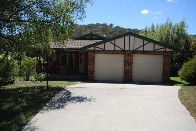 6 Wentworth Court, Jerrabomberra NSW 2619