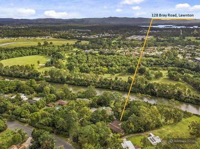 128 Bray Road, Lawnton QLD 4501