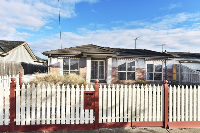 45 Elstone Avenue, VIC 3042