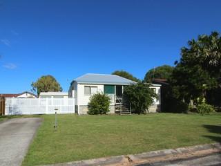 14 Waratah Avenue Yamba NSW 2464