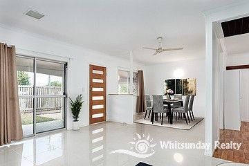 6 Kanandah Street, QLD 4800