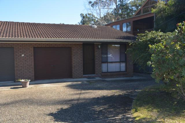 1/33 Smith Street, Broulee NSW 2537