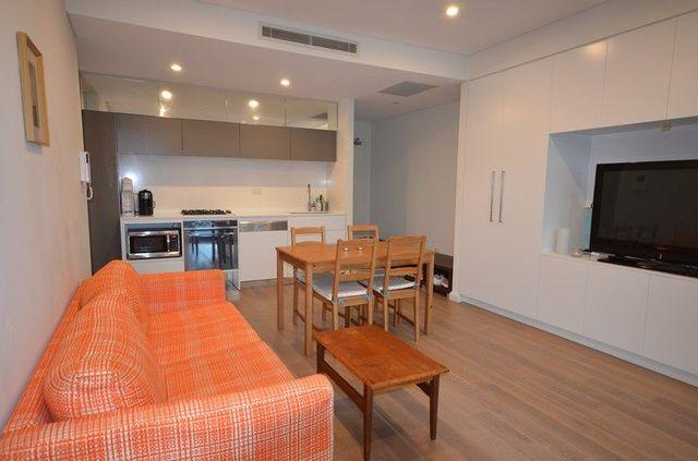103/5 Purkis Street, NSW 2050