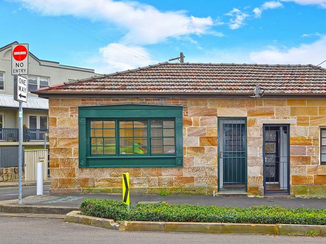167 Darling Street, NSW 2041