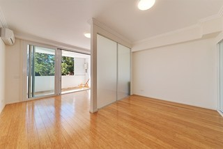 3/326 Stanmore  Road